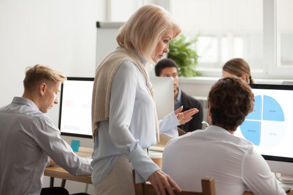 Tutoring by Teachers