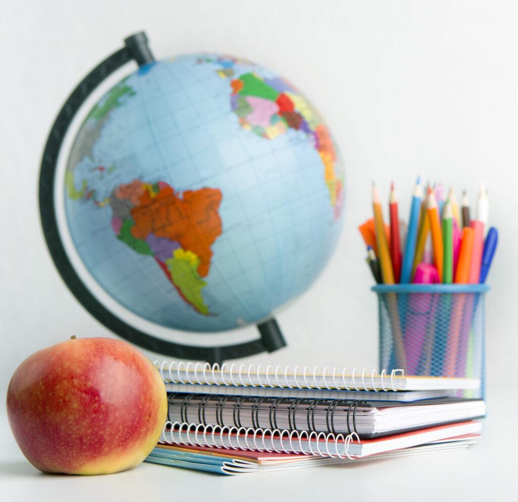 Schweizerschulen im Ausland